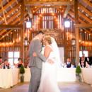 130x130 sq 1474924103253 wedding 0070