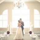 130x130 sq 1474924171806 wedding 0072