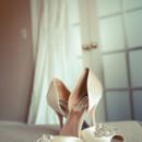 130x130 sq 1474924239315 wedding 0074