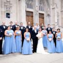 130x130 sq 1474924275528 wedding 0075