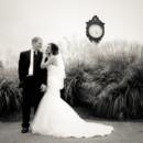 130x130 sq 1474924393176 wedding 0078