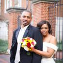 130x130 sq 1474924490019 wedding 0081