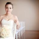 130x130 sq 1474924522189 wedding 0082