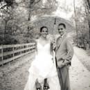 130x130 sq 1474924571695 wedding 0083