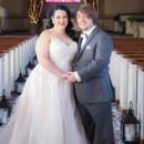 130x130 sq 1474924845113 wedding 0090