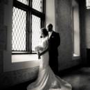 130x130 sq 1474924907358 wedding 0092