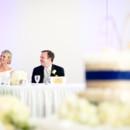 130x130 sq 1474925009222 wedding 0095