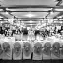 130x130 sq 1474925040598 wedding 0096