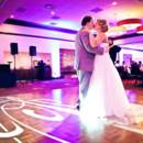 130x130 sq 1474925091352 wedding 0097