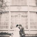 130x130 sq 1474925137057 wedding 0098
