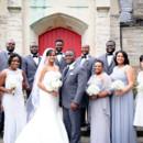 130x130 sq 1474925216509 wedding 0100