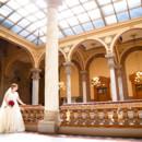 130x130 sq 1474925264252 wedding 0101