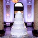 130x130 sq 1474925305983 wedding 0102