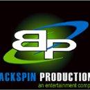 130x130_sq_1285903826295-backspinpro