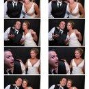 130x130_sq_1295036273606-weddingsample