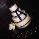 130x130 sq 1414430611211 ballard cake