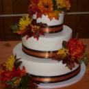 130x130 sq 1414430693820 beard cake 10 10 10 004