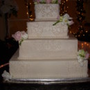 130x130 sq 1414430773817 braun cake 6 12 10 002