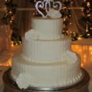 130x130 sq 1414430862325 brenn cake 10 29 11 005