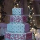 130x130 sq 1414430950067 emily mitchell cake