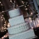 130x130 sq 1414431099612 carr cake 8 2 14