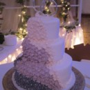 130x130 sq 1414431529591 limback wedding cake 10 12 13 007