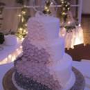 130x130 sq 1414431529591 limback wedding cake 10 12 13 007