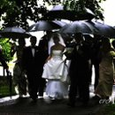 130x130_sq_1245958275578-umbrella.