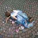 130x130_sq_1245958347437-flowergirls