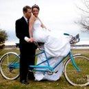 130x130_sq_1245958838140-bike
