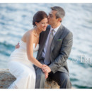 130x130 sq 1424139520236 maoceansidewedding