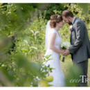 130x130 sq 1463081408132 appleorchardwedding