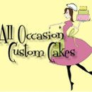 130x130 sq 1245786722750 allocassioncustomcakes1