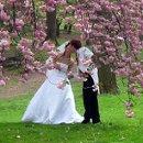 130x130 sq 1245792201500 wedding