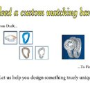 130x130 sq 1245855414984 custombandcopy