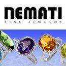 130x130 sq 1245855431515 nematijewelrycopy