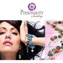 130x130 sq 1245855436000 personalityjewelrycopy