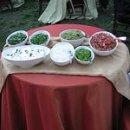 130x130 sq 1298003057085 salsa