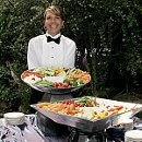 130x130_sq_1298003324788-weddingcrudite150x