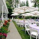 130x130 sq 1298003478007 wedding2150x