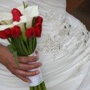 130x130 sq 1348155068092 bridewebsize