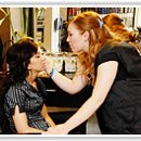 130x130_sq_1330116838943-lasvegasweddinghairsalon1