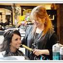 130x130_sq_1330116856210-lasvegasweddinghairsalon2