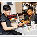 130x130_sq_1330116878566-lasvegasweddinghairsalon3