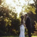 130x130_sq_1394568607722-bride-groom-storybook-