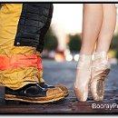 130x130 sq 1328029384015 weddingphotographytampabay