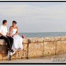 130x130_sq_1328029386061-siestakeyweddingphotographers
