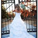 130x130 sq 1328029396130 weddingphotographerintampabay1