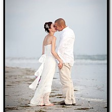 220x220 sq 1328029387629 stpetersburgweddingphotographers1