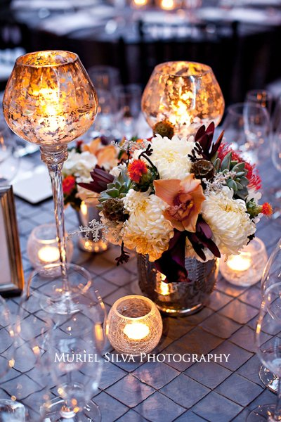 photo 14 of Bella Fiori Couture Floral & Events Design